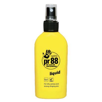 pr88 sprayflaske, 150 ml